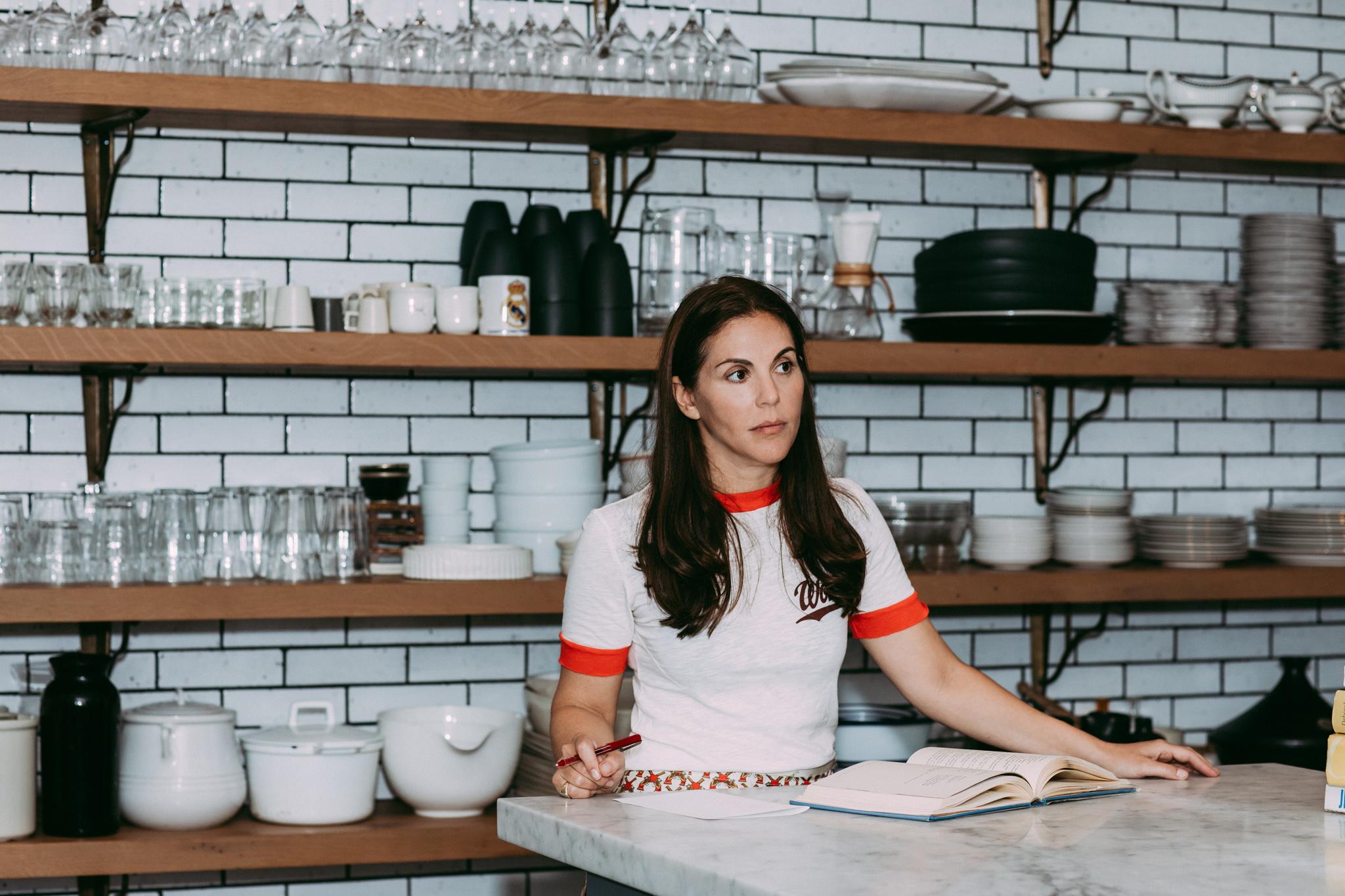 Alison Cayne for GAL_social_49.jpg