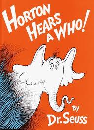 Horton Hears a Who.jpeg