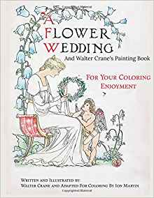 flowerwedding.jpg
