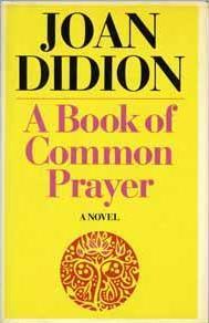 Didion-Prayer.jpg