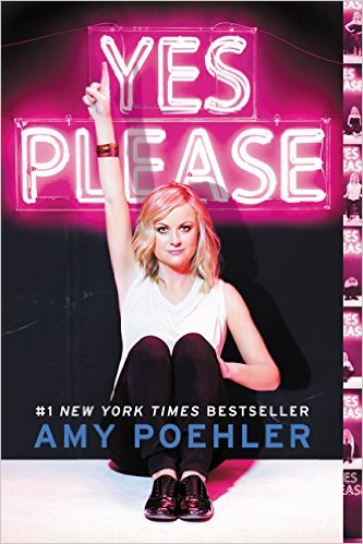 Girls at Library Recommended Books