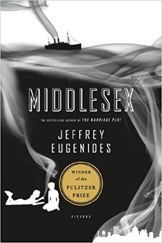 Middlesex