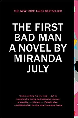 first bad man a novel.jpg