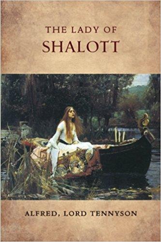 lady of shalott.jpg