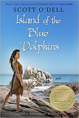 islandofthebluedolphins.jpg