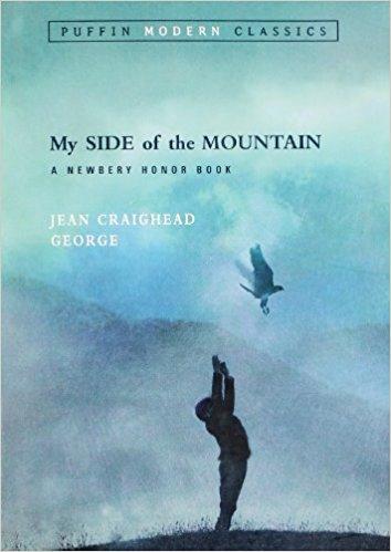 mysideof the mountain.jpg