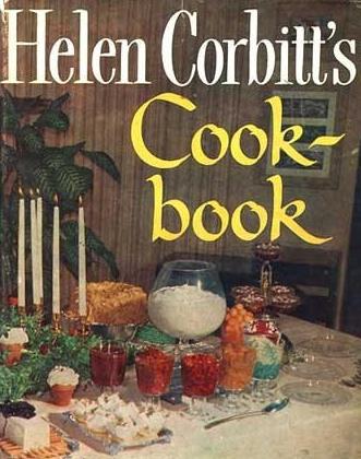 HelenCorbittCB_1957_1024x.jpg