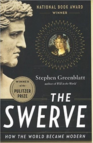 the swerve.jpg
