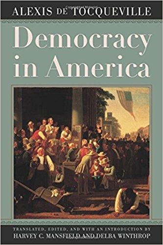 Democracy-in-america.jpg