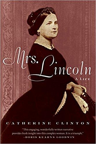 Mrs-lincoln.jpg