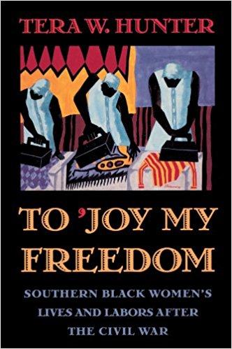 to-'joy-my-freedom.jpg