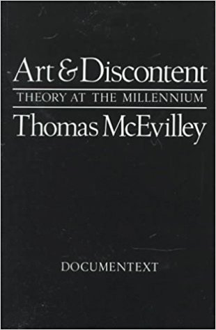 Art and dicontent.jpg