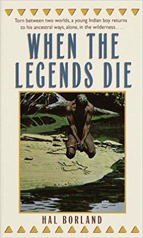 When the Legends Die.jpg