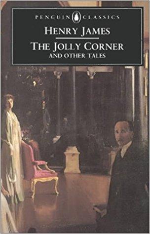 jollycorner.jpg