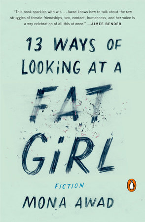 13-ways-of-looking-at-a-fat-girl.jpg