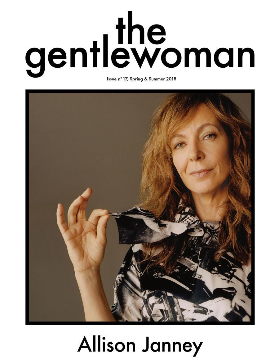 The-Gentlewoman-17-1-Allison-Janney.jpg