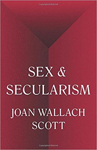sexandsecularism.jpg