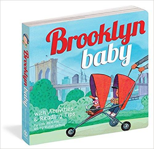 Brooklyn-baby.jpg