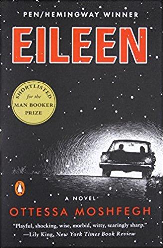 Eileen.jpg