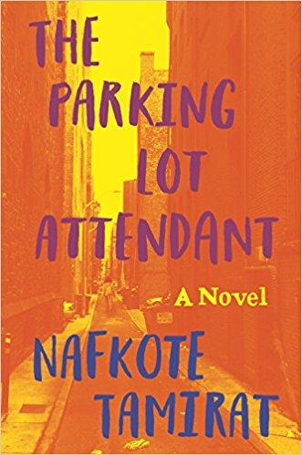 the-parking-lot-attendant.jpg
