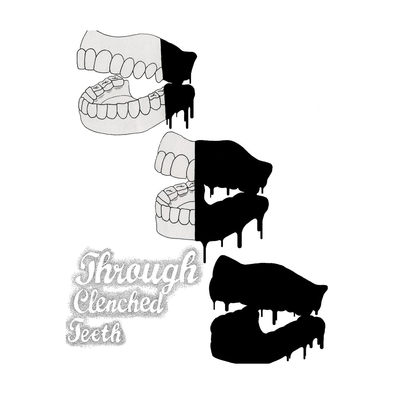 through-clenched-teeth.jpg