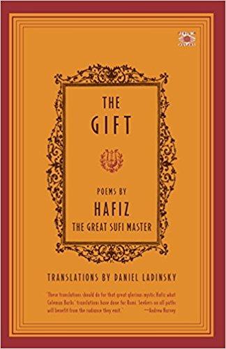 The_Gift.jpg