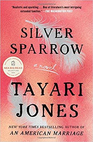 silversparrow.jpg