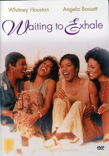 Waiting to Exhale.jpg