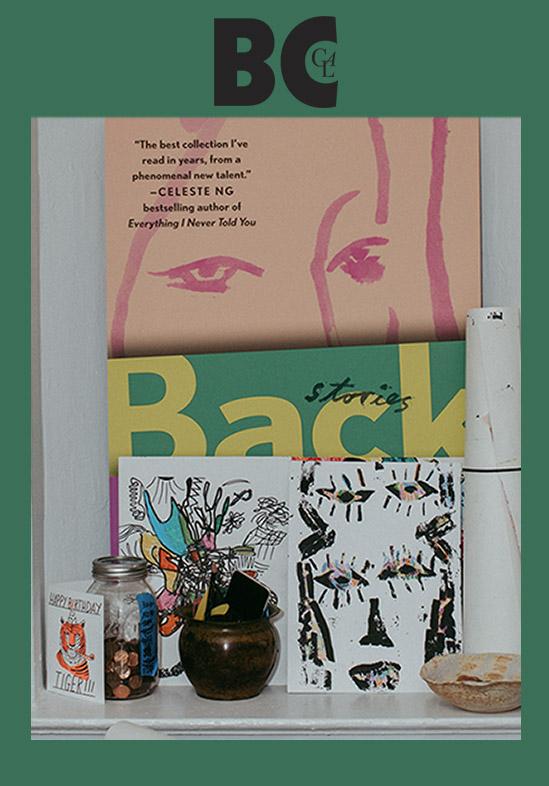 Book_Club_Image.jpg