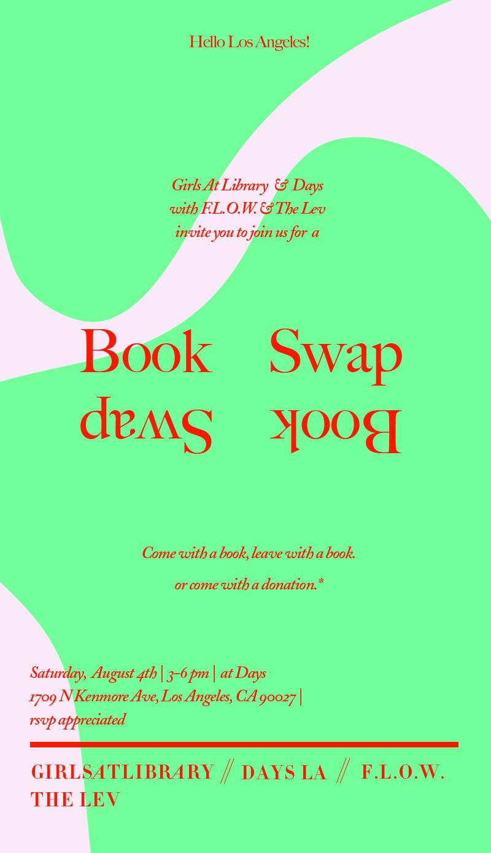 galxlevxdaysxflow_bookswap_insta .jpg