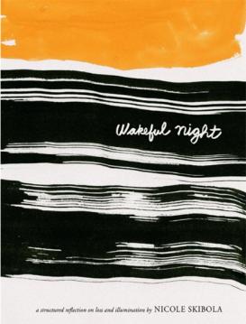 wakeful-night-nicole-skibola.png