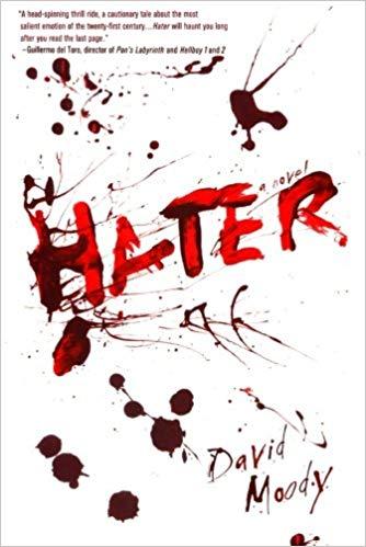 hater.jpg