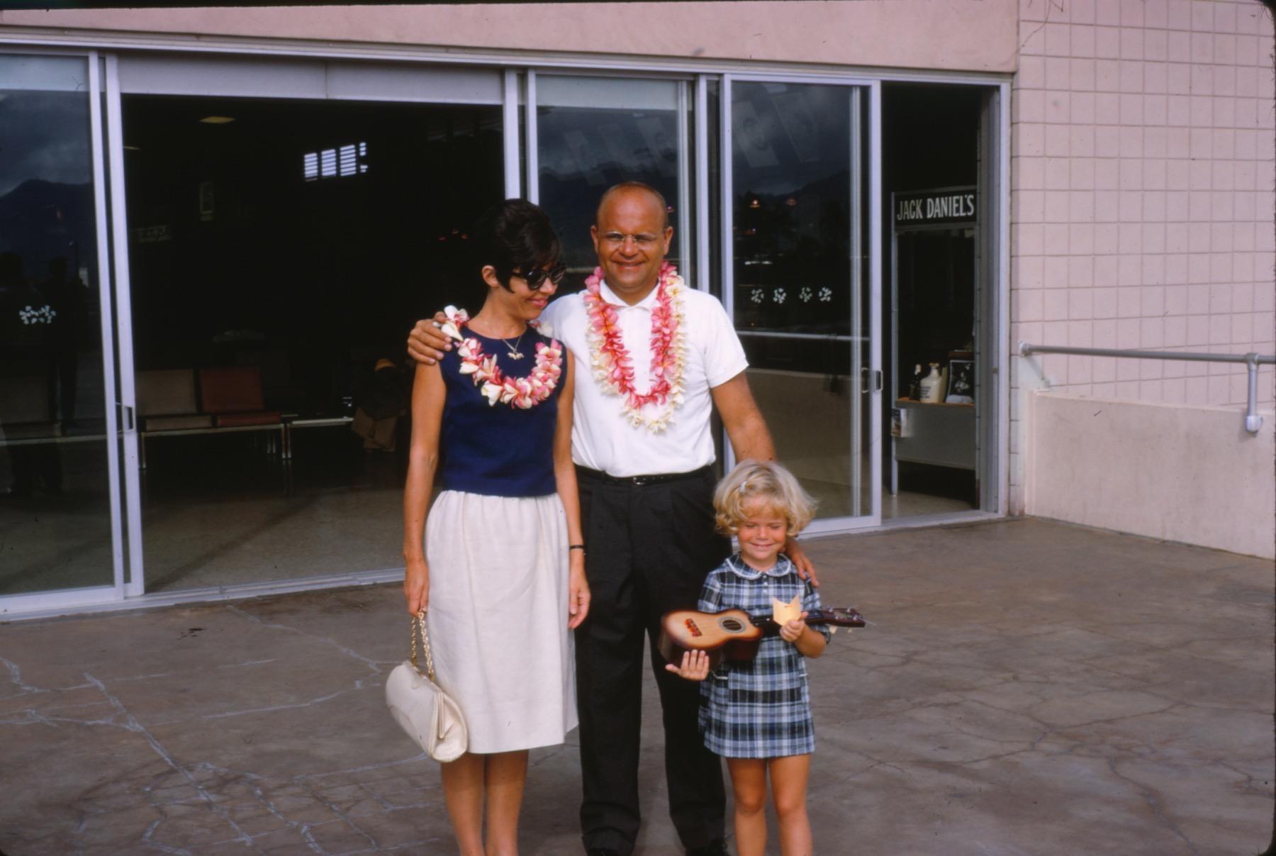 1966 D Hawaii_0001.jpg