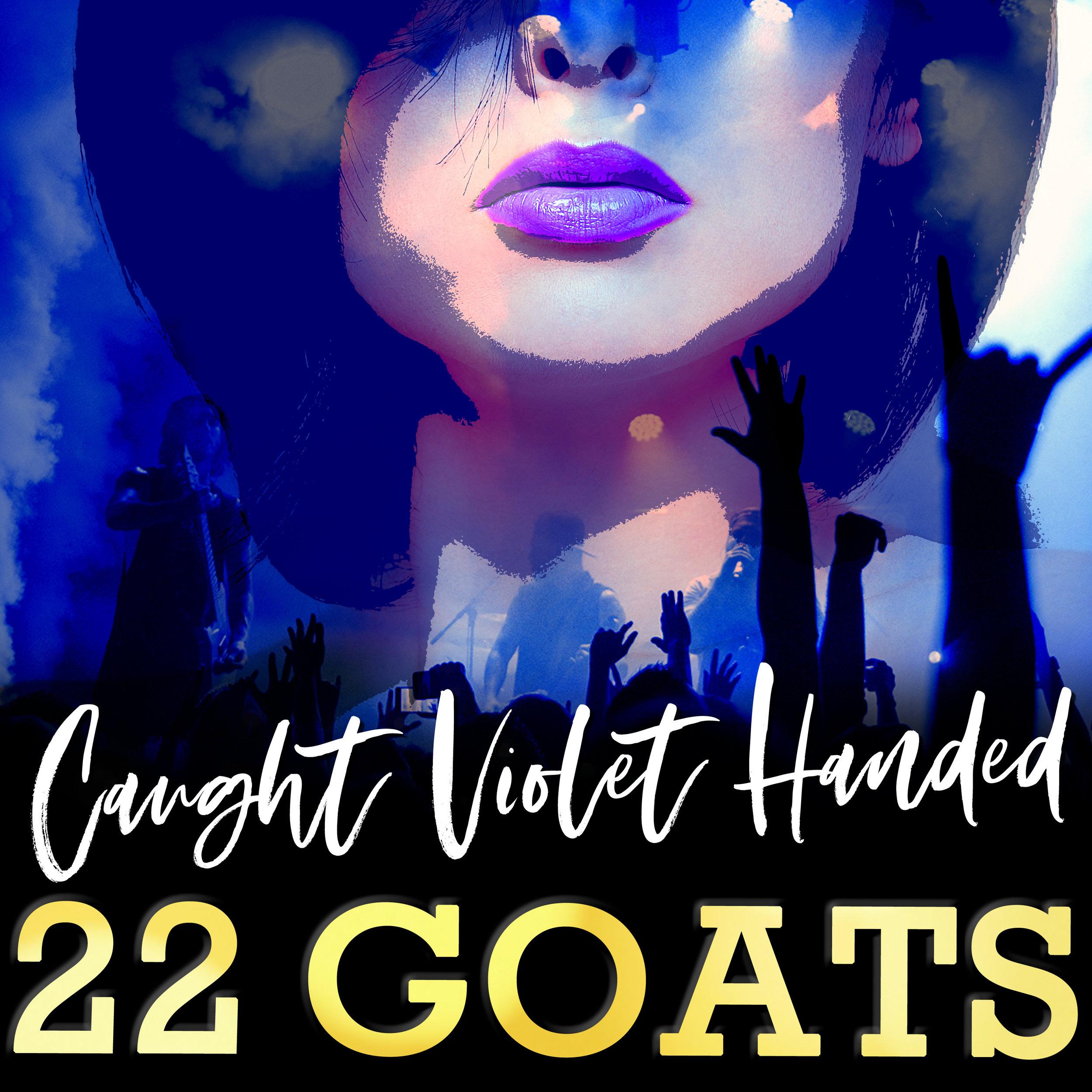 22 GOATS Caught VH.jpg