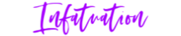 LR_WebsiteInfatuation.png