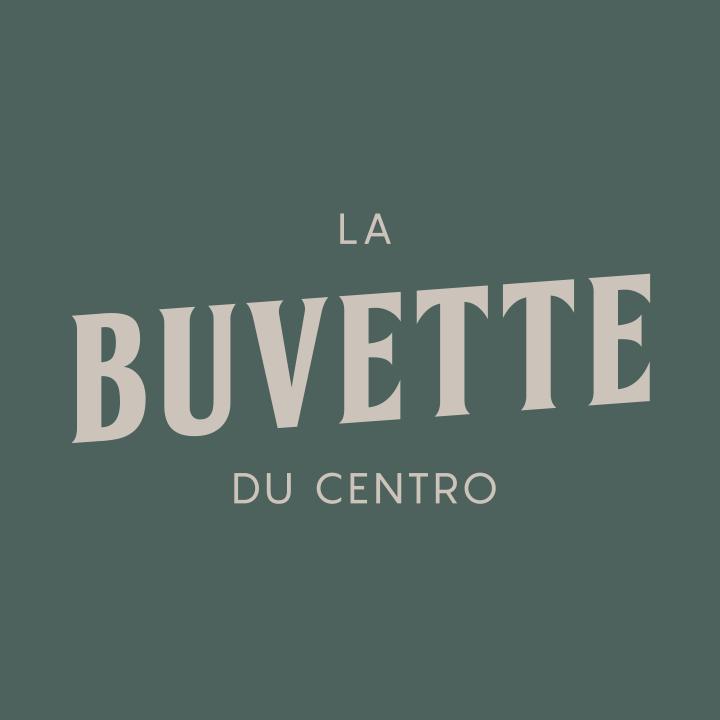 BUVETTE_DESIGN.GRAPH_02.png