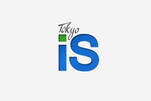 TIS-logo.jpg