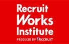 Recruit Work Institute