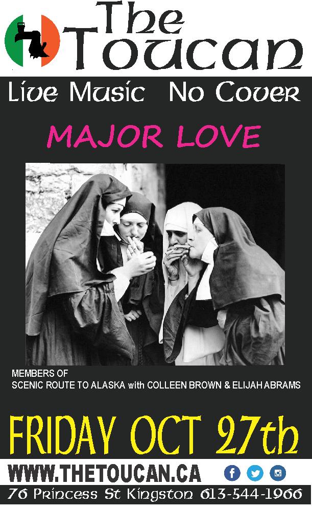 major love.png