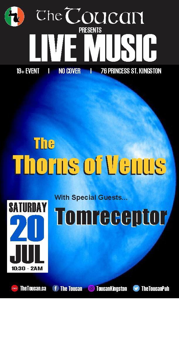 Thorns of Venus.png