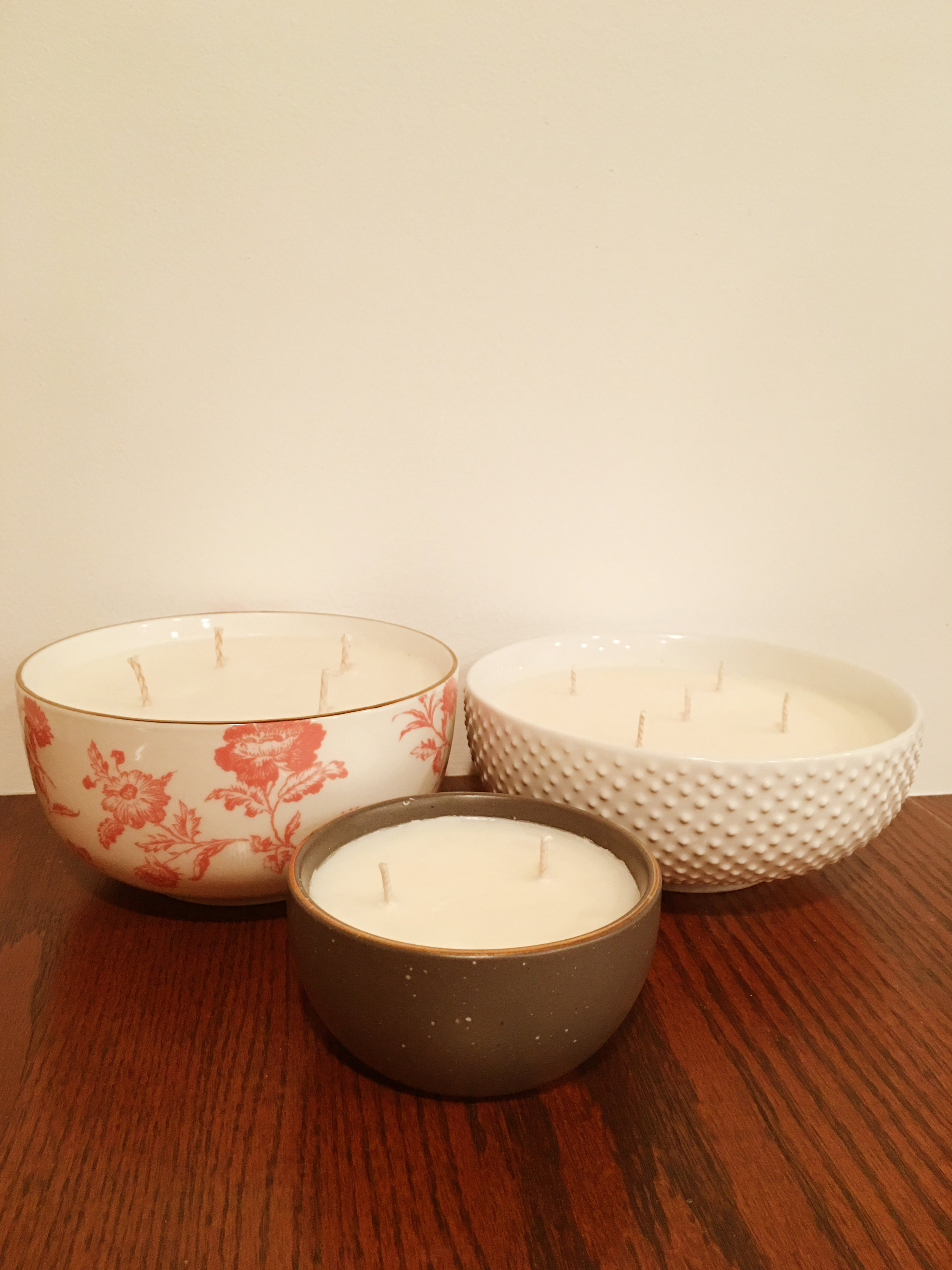 3 Bowls.jpg