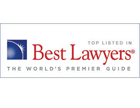 Deborah Gordon Law office 33 Bloomfield Hills Parkway, Suite 220, Bloomfield Hills, MIPhone: 248-258-2500