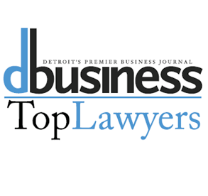 awards-deb-gordon-dbusiness-top-lawyers-13a.png