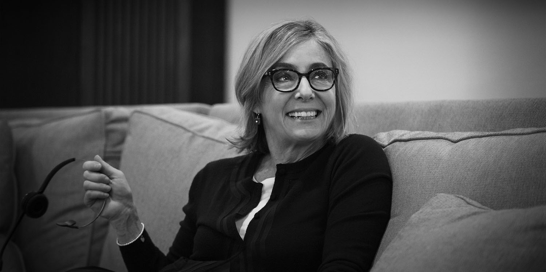 Deborah Gordon   Civil Rights and Employment Attorney