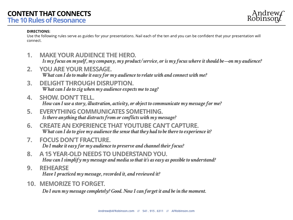 The 10 Rules of Resonance_AndrewRobinson.001.jpeg