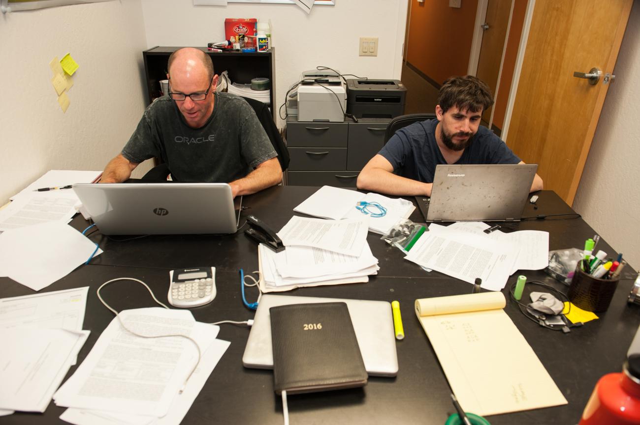 Scientists at lab-0450.jpg