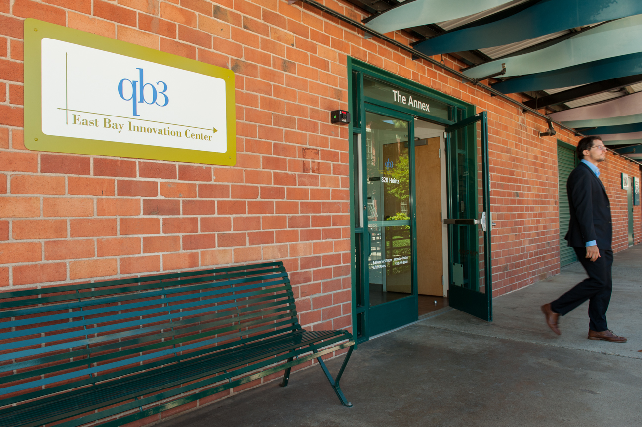 QB3 facade Berkeley lab-0581.jpg