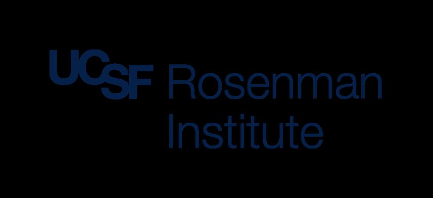 UCSF_Rosenman-logo-NAVY.png