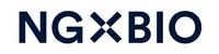 ngxbio logo.png