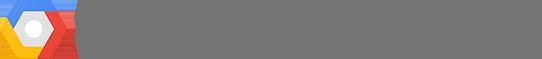 gcp_new_logo.png